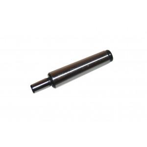Алмазный карандаш 3908-0070