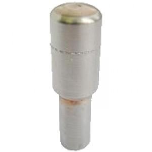 Алмазный карандаш 3908-0089