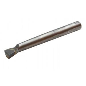Резцы токарные расточные с твердосплавными пластинами по ГОСТ Р 50026-92