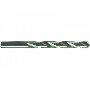 Сверла спиральные цельные твердосплавные, средняя серия по ГОСТ 17275-71