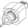 Осевая сверлильно-фрезерная головка 202SAU_A32_40D00