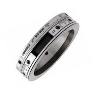 Балансировочное кольцо D'Andrea BLC 42.32