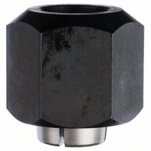 Bosch Цанговый патрон 6ММ 2608570103