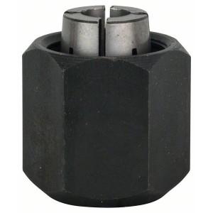 Bosch Цанговый патрон 8ММ 2608570105