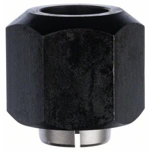 Bosch Цанговый патрон 12ММ 2608570107