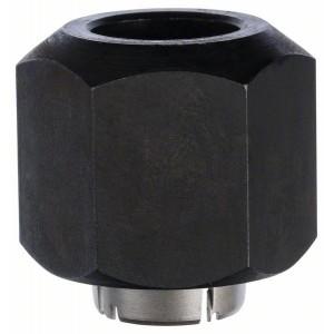 "Bosch Цанговый патрон 1/2"" для GOF1300 2608570108"