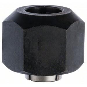 Bosch Цанговый патрон 8мм для GOF1700 2608570111