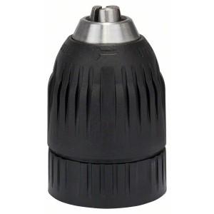 Bosch БЗП Патрон R/L 13MM 1/2 2608572034