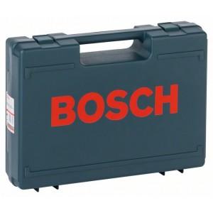 Bosch Чемодан для GSB 18-2/20-2 2605438286