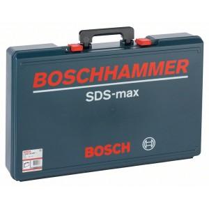 Bosch Чемодан для GSH 10 C 2605438297