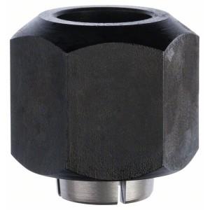 Bosch Цанговый патрон 10ММ 2608570125