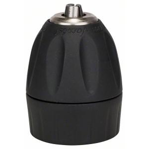 """Bosch БЗП 3/8"""" 1,5-10MM П/Л 2608572080"""