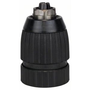 """Bosch БЗП 3/8"""" 2-13 MM 2608572093"""