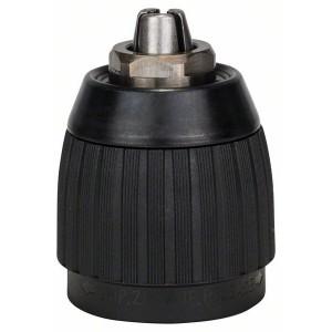 Bosch БЗП PRESS-LOCK 1,5-13 MM 2608572110