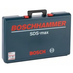 Bosch Чемодан для  GBH 7 DE 2605438396