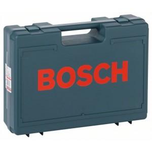 Bosch Чемодан для EHWS 750-1400 2605438404