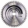 Bosch Пильный диск 190Х20 48 OPTILINE 2608640614