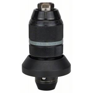Bosch БЗП Патрон для GBH 3-28F 2608572146