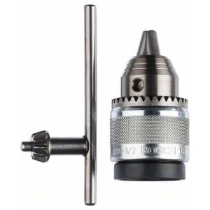 Bosch ЗВП для  GSB 20-2,PSB 850 2608571068