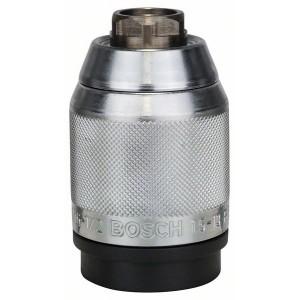 Bosch БЗП PRESS-LOCK 1,5-13 MM 2608572150