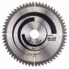 Bosch Пильный диск 216X30X2,5 60 MULTI 2608640446