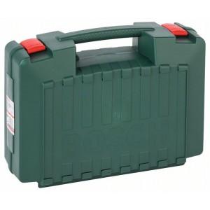 Bosch Чемодан для PSM160 A/PEX 220 2605438091