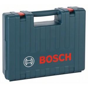Bosch Чемодан для УШМ 14-125 2605438170
