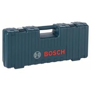 Bosch Чемодан для GWS 2605438197