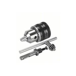 Bosch ЗВП + SDS+ Адаптер 2609255708