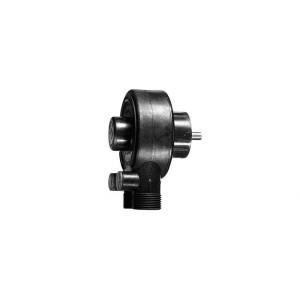 Bosch Водяной насос для дрели 2500 л/ч 2609255714