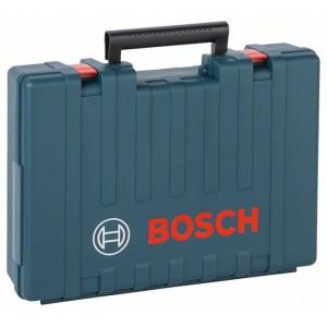 Bosch Чемодан для GWS 11-15 H 2605438619
