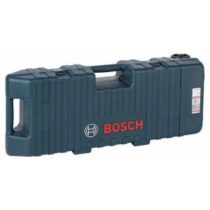 Bosch Чемодан на колесах для GSH16 2605438628