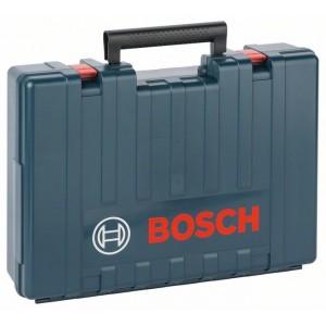 Bosch Чемодан для GBH 36 COMPACT 2605438668