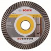 Bosch Алмазный диск Expert for Universal Turbo 125-22,23 2608602575