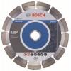 Bosch Алмазный диск Standard for Stone180-22,23 2608602600