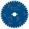 Bosch Пильный диск E.f.SPanel 210x30x2.4/2x36 2608644142