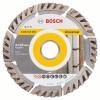 Bosch Алмазный диск Stf Universal125-22,23 2608615059
