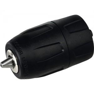 Bosch БЗП для Uneo и Uneo maxx с хвост. SDS-Quick  2609255733