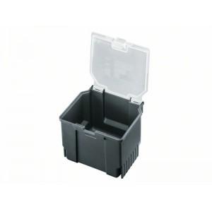 Bosch Бокс для аксессуаров малый для SystemBox (1/9) 1600A016CU