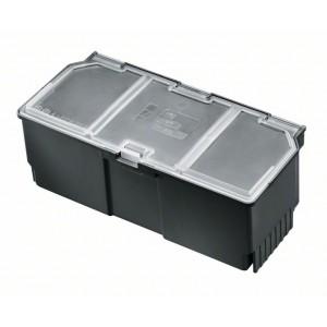 Bosch Бокс для аксессуаров средний для SystemBox (2/9)<br>      1600A016CV