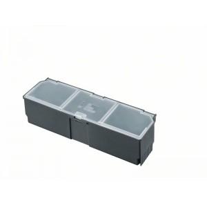 Bosch Бокс для аксессуаров большой для SystemBox (3/9) 1600A016CW