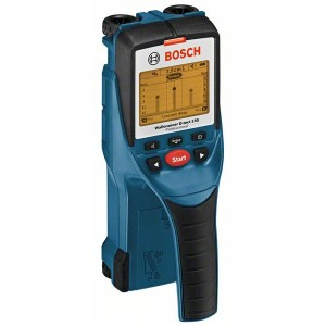 Bosch Wallscanner D-tect 150 0601010005
