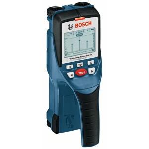 Bosch Детектор D-tect 150 SV 0601010008