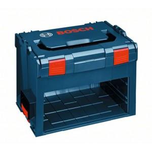 Bosch LS-BOXX 306  1600A001RU
