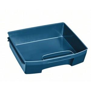 Bosch Лоток LS-tray 92 1600A001RX