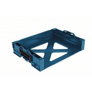 Bosch i-BOXX inactive rack 1600A001SC