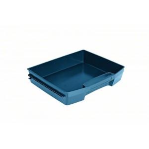 Bosch Лоток LS-tray 72 1600A001SD