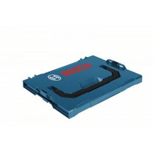 Bosch Крышка для i-BOXX 1600A001SE