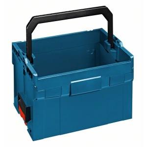 Bosch Ящик с ручкой для инструментов и оснастки LT-BOXX 272 1600A00223