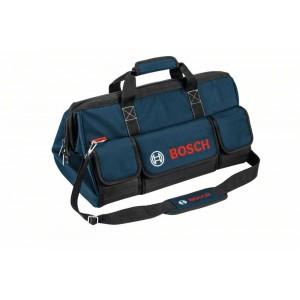 Bosch Сумка Bosch Professional, большая 1600A003BK